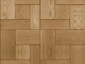 floor_wood