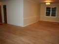 hardwood-floor-refinishing-project-completed-by-dennyschmickle