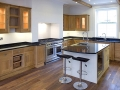 yorkshire-designer-kitchens4